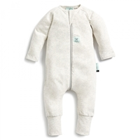 ergoPouch Rampers 3-6M 0.2TOG Grey
