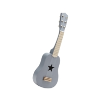 Kids Concept Gitara Grey