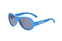 Babiators Okulary Classic True Blue