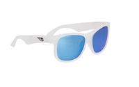 Babiators Okulary Navigator Blue Ice