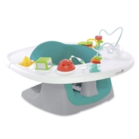 Summer Infant Siedzisko SuperSeat 4 w 1