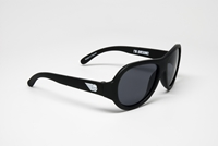 Babiators Okulary Classic Black Ops Black